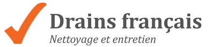 fr_drain